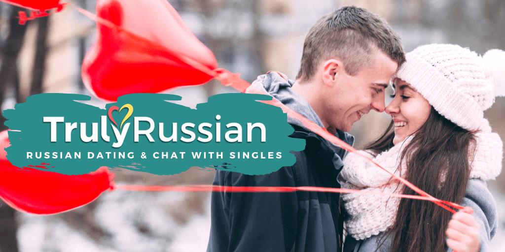 russian couple slogan