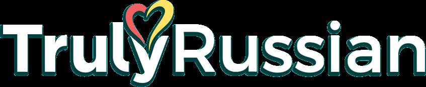 The TrulyRussian Blog