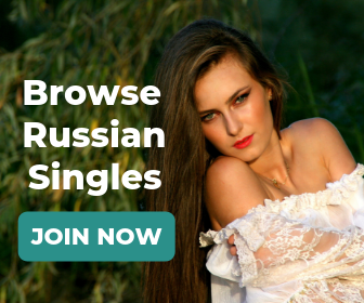 russian dating