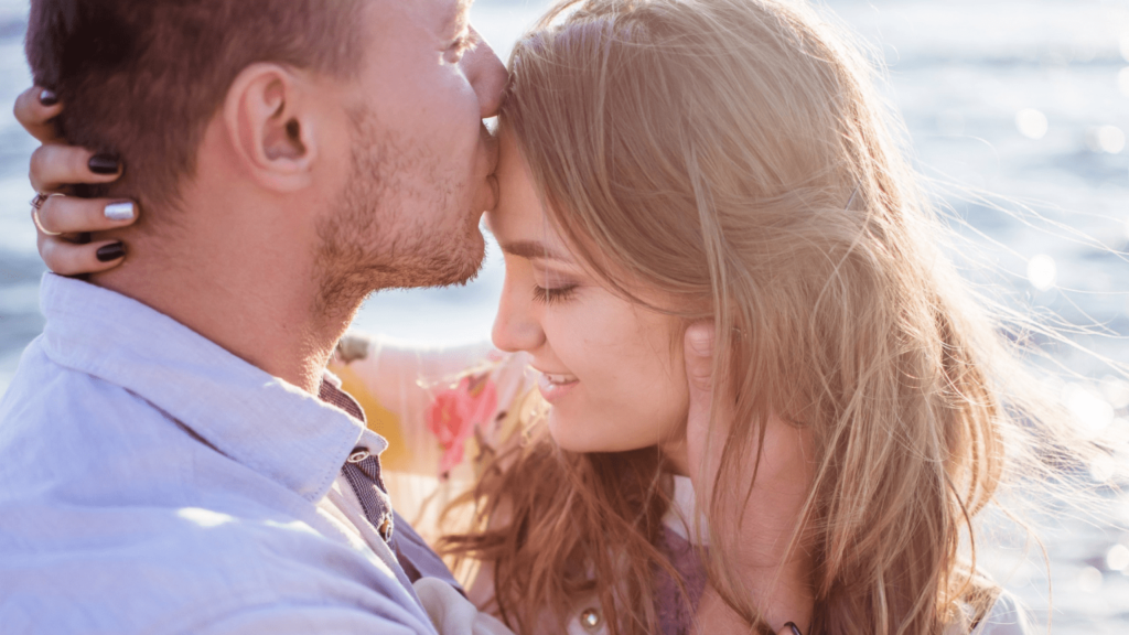 man dating a belarusian girl